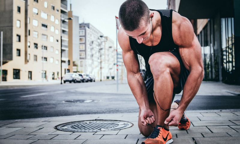 Top 10 Fitness Influencers To Follow